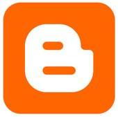 00AA000000446239-photo-logo-blogger-google.jpg