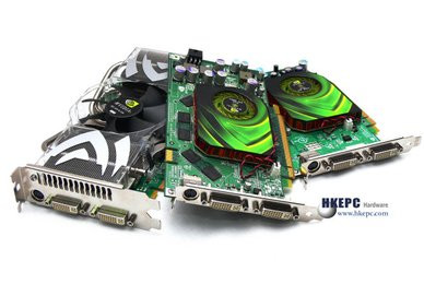 0000010400345302-photo-nvidia-boards.jpg