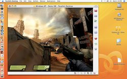 00FA000000510391-photo-parallels-desktop-3-prise-en-charge-de-la-3d.jpg
