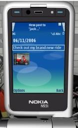 00435505-photo-vox-mobile.jpg