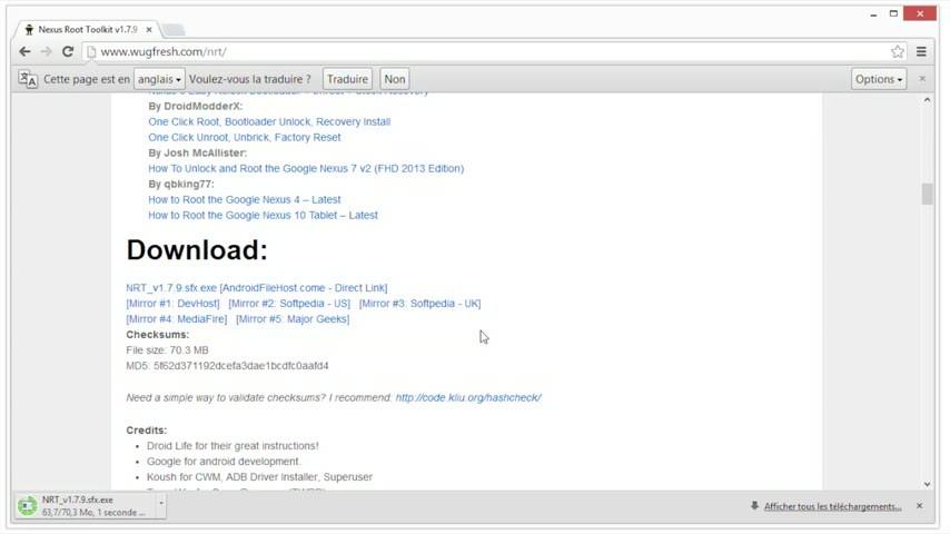 download vpn master for windows phone
