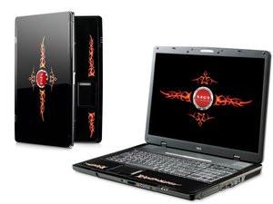 012C000000576019-photo-ordinateur-portable-msi-megabook-gx700-extreme-hd-dvd.jpg