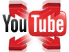 00560787-photo-logo-article-t-l-charger-youtube.jpg
