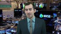 Vidéo La Fed va-t-elle changer de cap ?