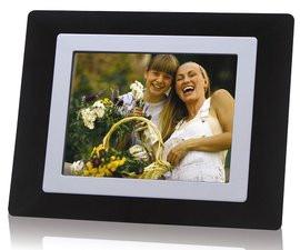 000000E100610752-photo-sapphire-dpf-1.jpg