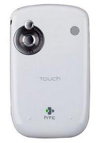 00C8000000655512-photo-htc-touch-blanc.jpg