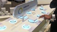 Vidéo IFA 2015 - Clubic fait le bilan du salon
