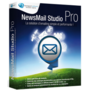 NewsMail Studio
