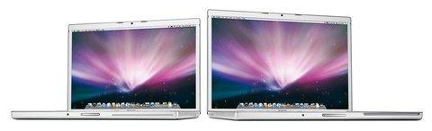 01e0000001690372-photo-famille-apple-macbook-pro-sous-leopard.jpg