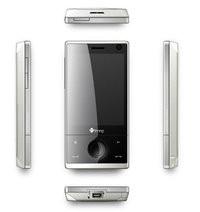 00C8000001675478-photo-htc-touch-diamond-blanc.jpg