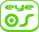 02413708-photo-eyeos-logo.jpg