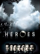 00AA000000763594-photo-l-affiche-de-la-s-rie-am-ricaine-heroes.jpg