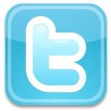 00A0000002455962-photo-twitter-pidgin-mikeklo-logo.jpg