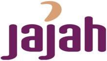 012C000000654102-photo-logo-jajah.jpg