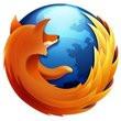 006E000002281292-photo-firefox-3-logo.jpg