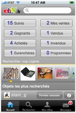 00FA000002701246-photo-ebay-mobile.jpg