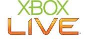 00AF000000432274-photo-logo-xbox-live.jpg
