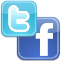 00C8000002447862-photo-twitter-facebook-mikeklo.jpg