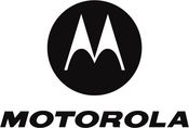 00AF000000623084-photo-logo-motorola.jpg