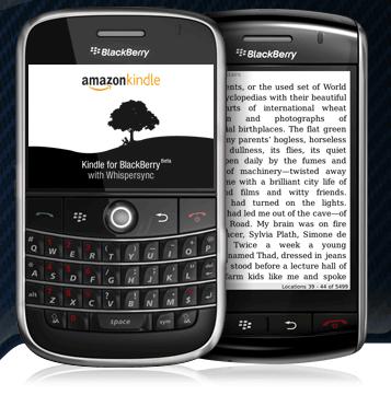 02913050-photo-kindle-blackberry.jpg
