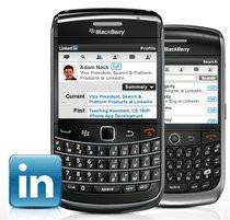 00D2000003048922-photo-linkedin-blackberry.jpg