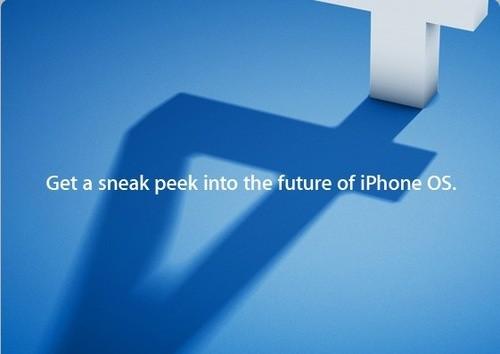 03076198-photo-invitation-apple-iphone-os-4-0.jpg