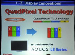 000000E102720014-photo-sharp-quadpixel-technology-1.jpg