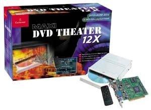 012c000000044624-photo-guillemot-maxi-dvd-12x.jpg