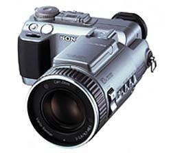 00FC000000049576-photo-sony-cybershot-dsc-f707.jpg