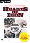 00052662-photo-heart-of-iron-logo.jpg