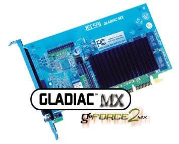 0163000000046287-photo-gladiac-mx-new.jpg