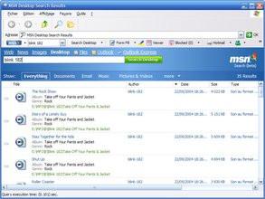 000000DC00111680-photo-msn-desktop-search-beta.jpg