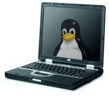 000000c800096233-photo-ordinateur-hp-linux-portable.jpg