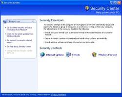 00FA000000078285-photo-microsoft-securitycenter.jpg