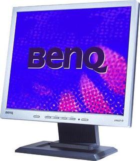 0118000000086931-photo-benq-fp937-d.jpg