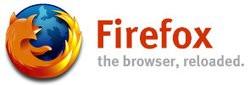 00FA000000091194-photo-logo-firefox.jpg