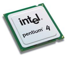 000000C800091821-photo-intel-processeur-pentium-4-550.jpg