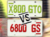 00200792-photo-logo-article-x800-gt-6800-gs.jpg