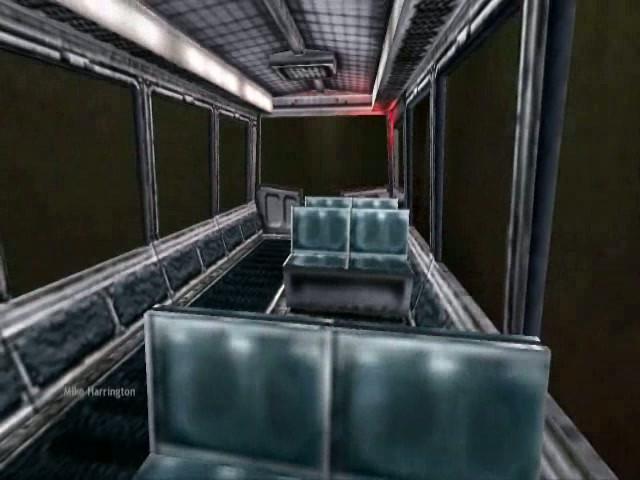 jeuxvideo__1__Half-Life__39625__398306_854x480_5.jpg