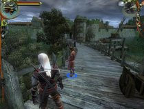 00D2000000648718-photo-the-witcher.jpg
