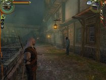 00D2000000648678-photo-the-witcher.jpg