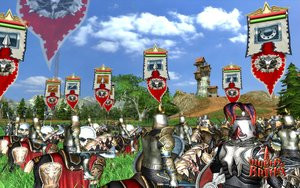 012C000002306372-photo-world-of-battles.jpg