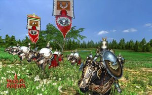 012C000002306374-photo-world-of-battles.jpg