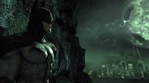 00D2000002422946-photo-batman-arkham-asylum.jpg