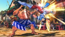 00d2000001681274-photo-street-fighter-iv.jpg