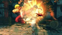 00d2000001681270-photo-street-fighter-iv.jpg