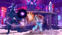 00d2000001681264-photo-street-fighter-iv.jpg