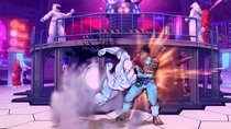 00d2000001681260-photo-street-fighter-iv.jpg