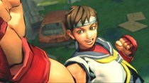00d2000001681258-photo-street-fighter-iv.jpg