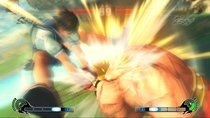 00d2000001681256-photo-street-fighter-iv.jpg